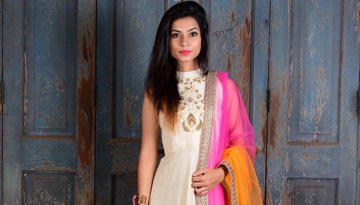 Shop for Taruni's Latest Arrivals Online