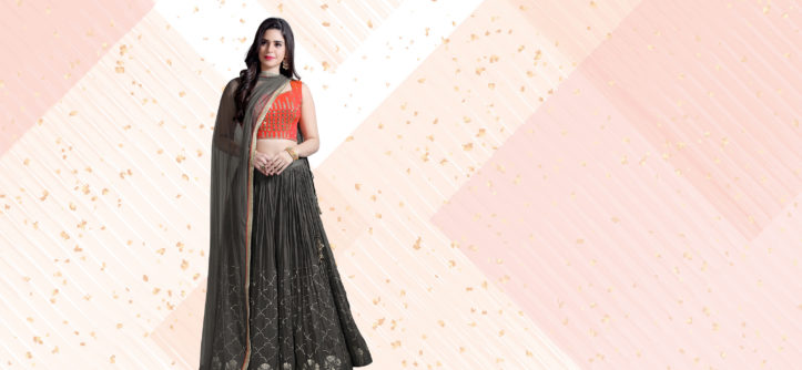 Taruni wedding collection